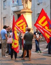 sciopero-bus